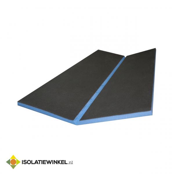 Marmox®Board Ultra 2600x600x20 mm