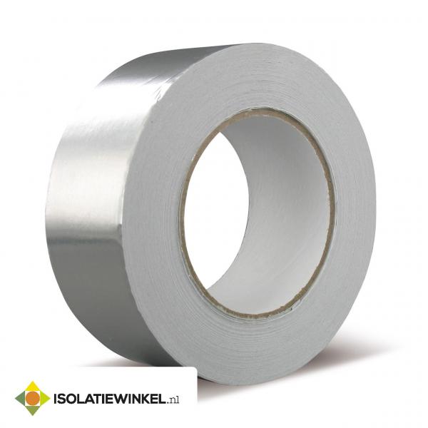 Alu Tape SA 30 45 m x 50 mm